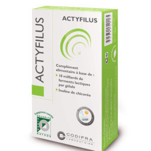 Actyfilus_complement-alimentaire.jpg