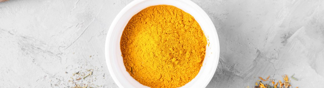 top-view-turmeric-condiment-concept-curcuma